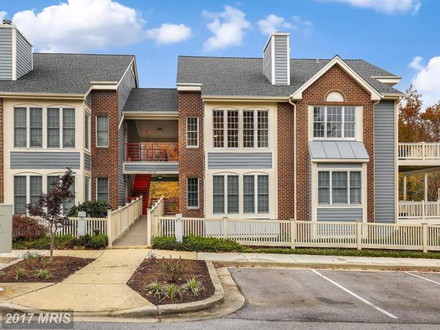 2706 Summerview Way #303, Annapolis, MD 21401 (#AA10105304) :: Pearson Smith Realty