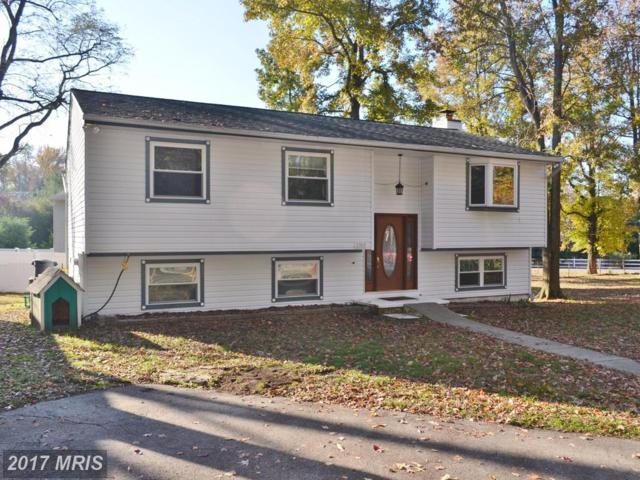 1365 Moyer Road, Annapolis, MD 21403 (#AA10105876) :: Pearson Smith Realty
