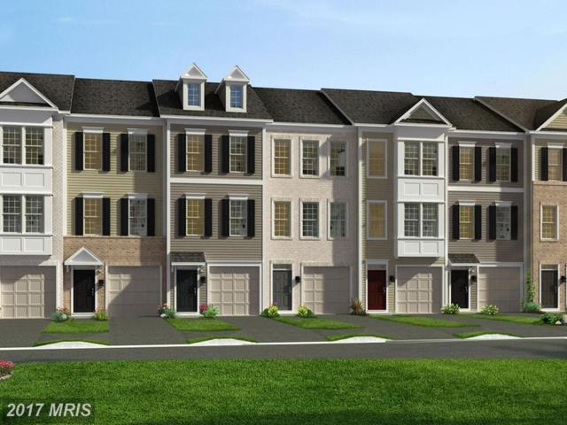 Hollow Court, Severn, MD 21144 (#AA10106314) :: CORE Maryland LLC