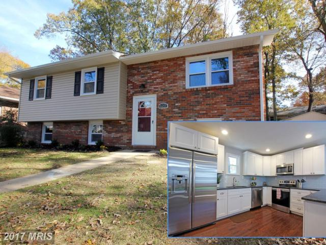 623 Park Road, Severna Park, MD 21146 (#AA10106417) :: The Riffle Group of Keller Williams Select Realtors