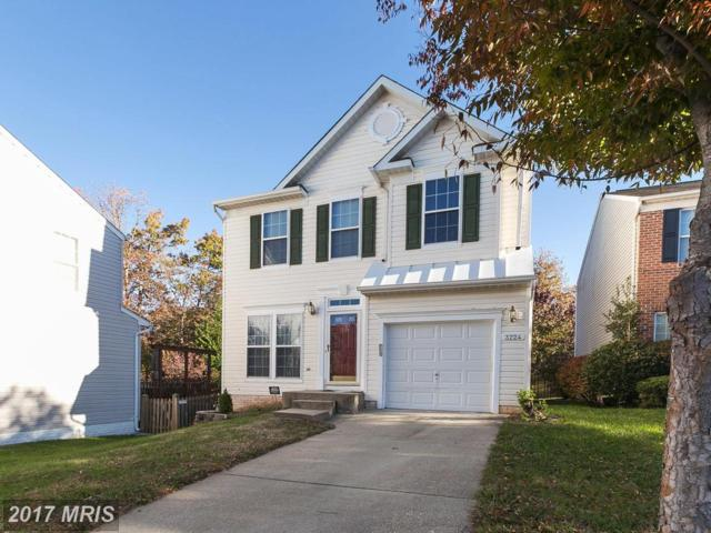 3224 Orient Fishtail Road, Laurel, MD 20724 (#AA10107545) :: Blackwell Real Estate