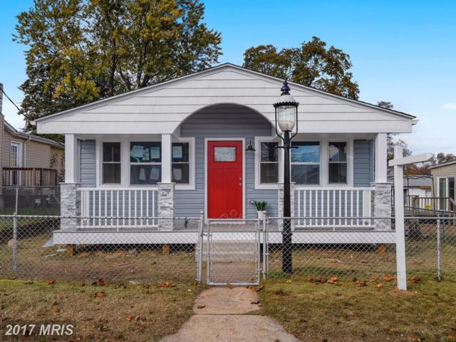 1008 Cliff Place, Orchard Beach, MD 21226 (#AA10107780) :: Blackwell Real Estate