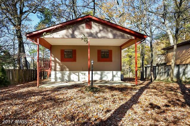 2996 Valley View Road, Annapolis, MD 21401 (#AA10109080) :: Keller Williams Pat Hiban Real Estate Group