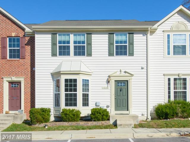 1220 Graycliff Lane, Odenton, MD 21113 (#AA10109252) :: Keller Williams Preferred Properties