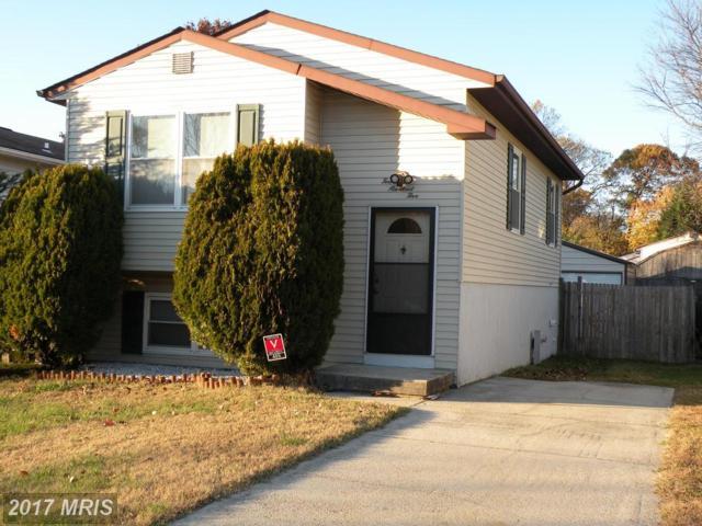 405 Rose Avenue, Glen Burnie, MD 21061 (#AA10110312) :: Pearson Smith Realty