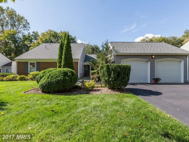1403 Ormsby Place, Crofton, MD 21114 (#AA10112998) :: The Sebeck Team of RE/MAX Preferred