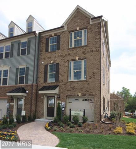2801 Fredericksburg Road, Hanover, MD 21076 (#AA10116619) :: RE/MAX Advantage Realty
