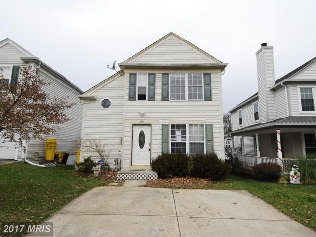 3512 Marble Arch Drive, Pasadena, MD 21122 (#AA10119823) :: The Sebeck Team of RE/MAX Preferred