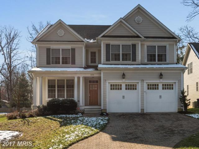 1355 Corey Lane, Annapolis, MD 21401 (#AA10120078) :: The Sebeck Team of RE/MAX Preferred