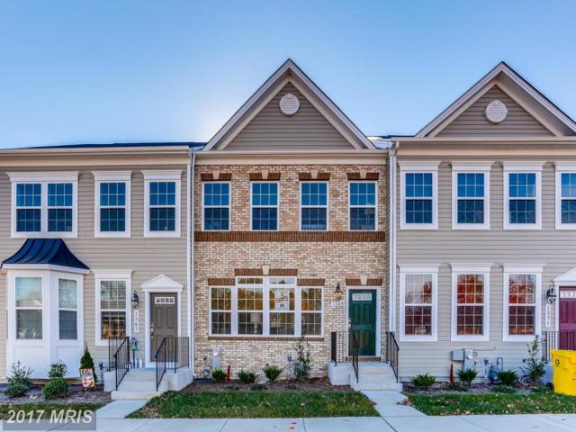 1369 Hawthron Drive, Hanover, MD 21076 (#AA10121003) :: Ultimate Selling Team