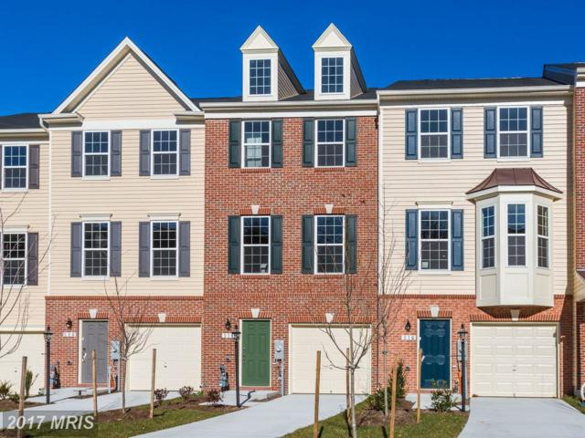 518 Kinglets Roost Lane, Glen Burnie, MD 21060 (#AA10121873) :: Pearson Smith Realty