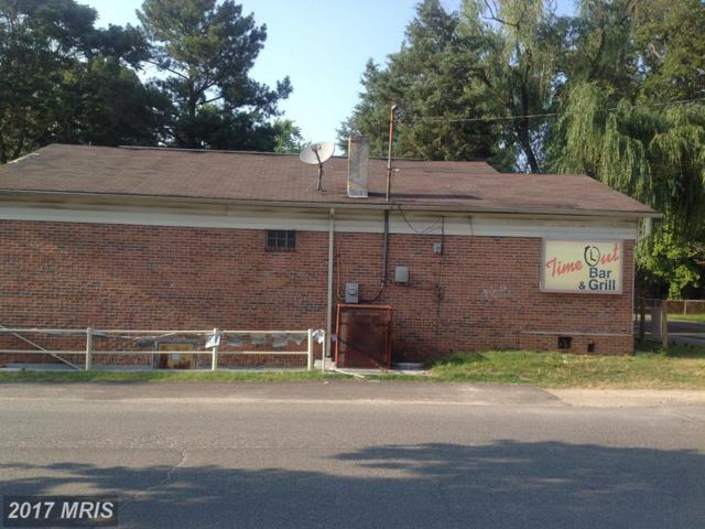 7774 Outing Avenue, Pasadena, MD 21122 (#AA10124639) :: Pearson Smith Realty