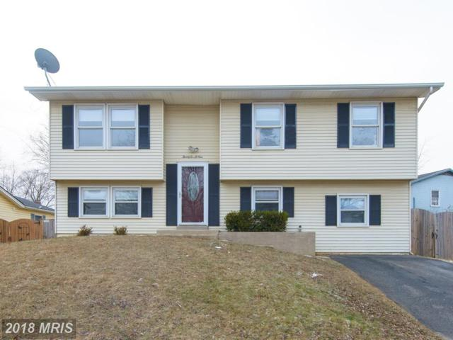 2509 Symphony Lane, Gambrills, MD 21054 (#AA10125737) :: Pearson Smith Realty