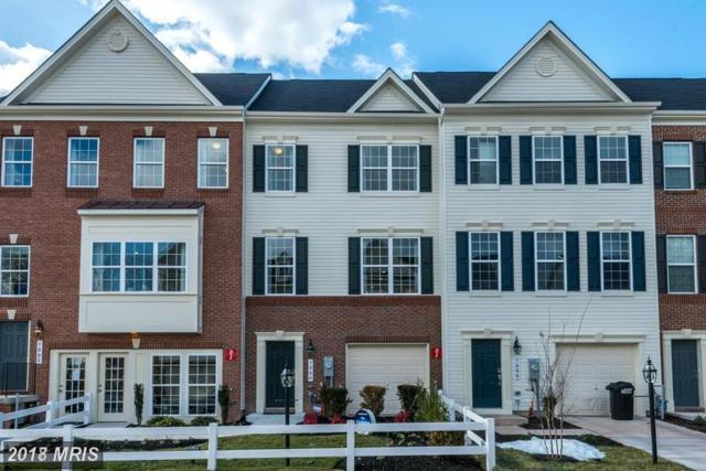 LOT 66 Linden Drive, Hanover, MD 21076 (#AA10126731) :: Pearson Smith Realty