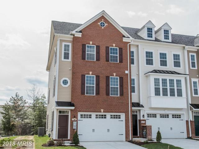 405 Bright Star Path, Pasadena, MD 21122 (#AA10130598) :: Pearson Smith Realty