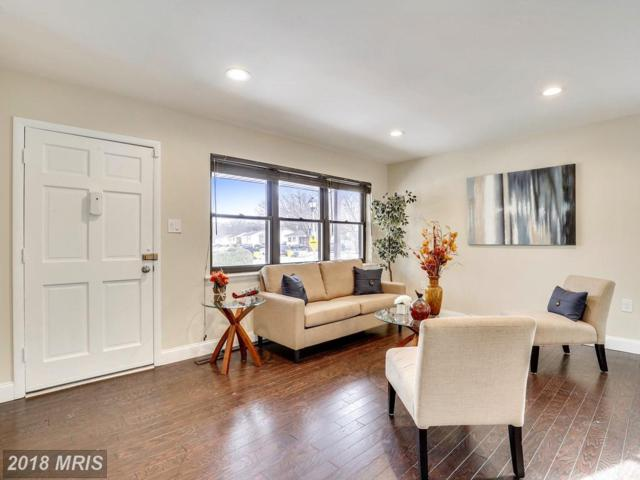 294 Chalet Drive, Millersville, MD 21108 (#AA10131791) :: Pearson Smith Realty