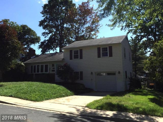 105 Mountain Road, Linthicum, MD 21090 (#AA10132018) :: Pearson Smith Realty