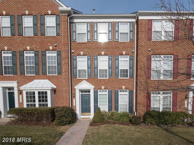 1535 Oakley Lane, Hanover, MD 21076 (#AA10132039) :: RE/MAX Advantage Realty