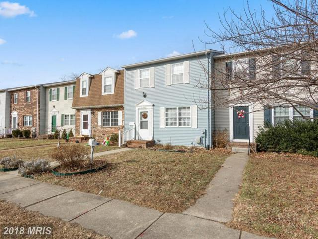 7740 Moonfall Court, Pasadena, MD 21122 (#AA10132680) :: Pearson Smith Realty