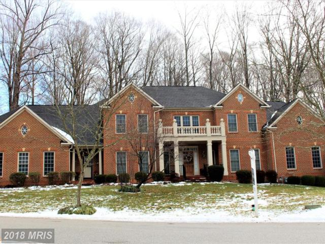 212 May Lane SW, Edgewater, MD 21037 (#AA10133771) :: Maryland Residential Team