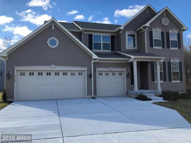 7712 Riley Road, Severn, MD 21144 (#AA10134366) :: Pearson Smith Realty