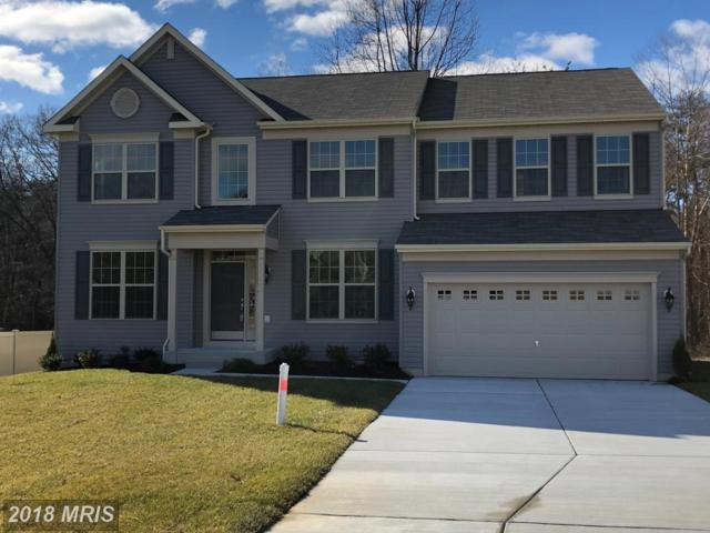 7714 Riley Road, Severn, MD 21144 (#AA10134377) :: Pearson Smith Realty