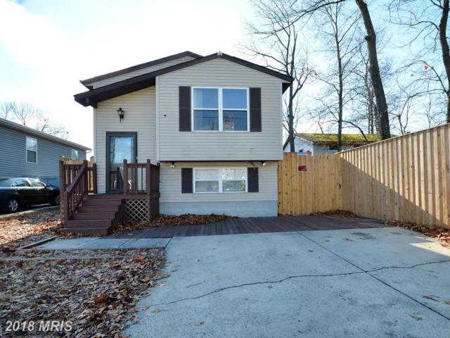 219 Lincoln Avenue, Glen Burnie, MD 21061 (#AA10135067) :: Pearson Smith Realty