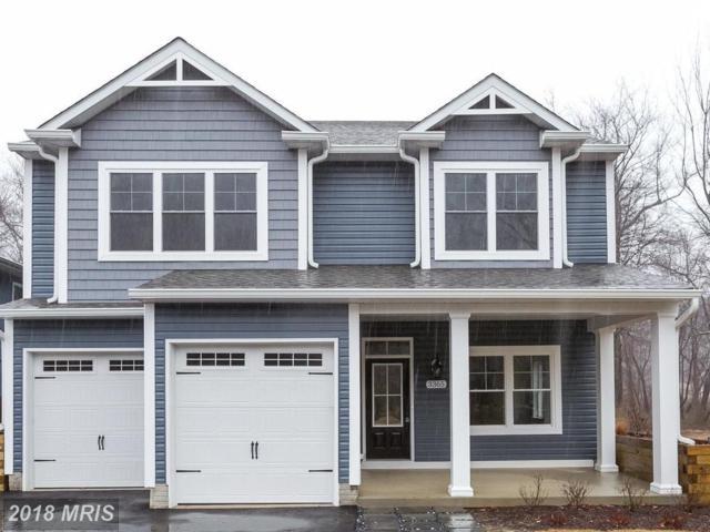 3365 Thomas Point Road, Annapolis, MD 21403 (#AA10135090) :: Pearson Smith Realty