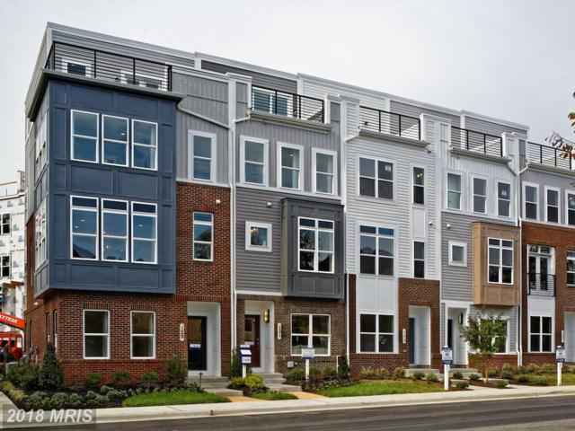 Wesley Brown Lane, Annapolis, MD 21401 (#AA10135411) :: Pearson Smith Realty