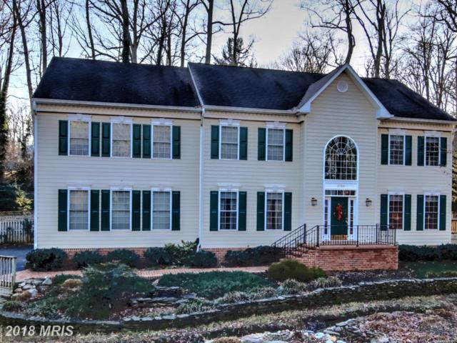 2700 Ogleton Road, Annapolis, MD 21403 (#AA10135974) :: Pearson Smith Realty