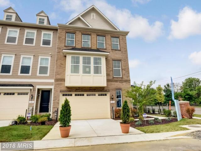 17 Enclave Court, Annapolis, MD 21403 (#AA10136290) :: Keller Williams Preferred Properties