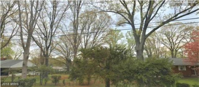 954 Central Lane, Gambrills, MD 21054 (#AA10136596) :: Maryland Residential Team