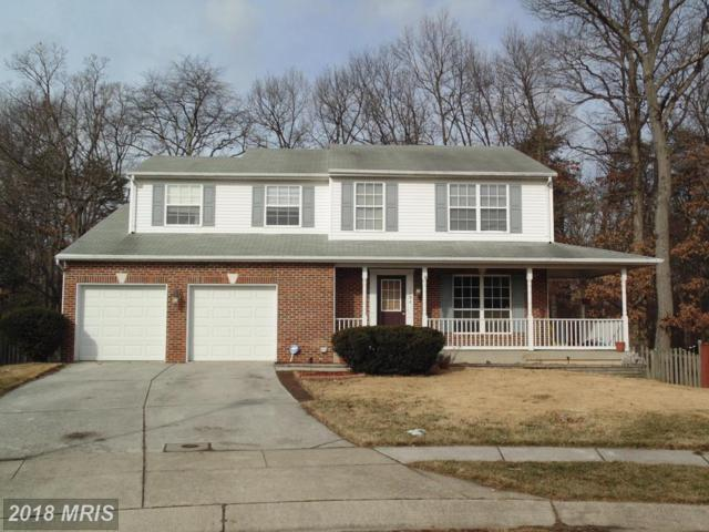 1894 Bragg Way N, Odenton, MD 21113 (#AA10137106) :: Pearson Smith Realty