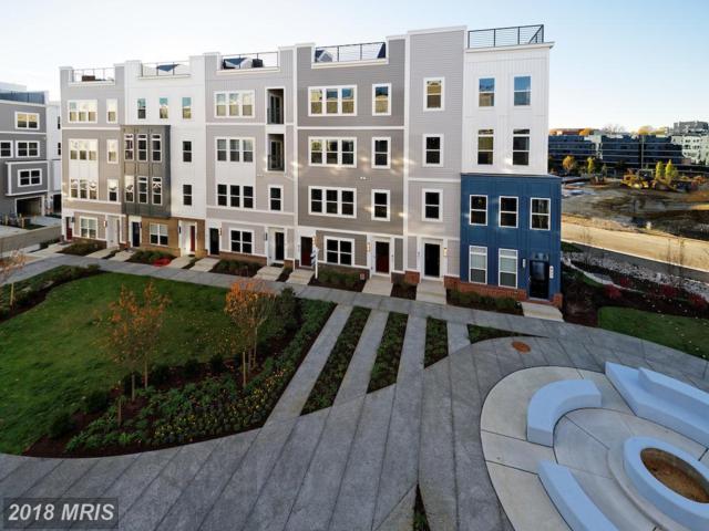 421 Mahan Lane, Annapolis, MD 21401 (#AA10137411) :: Pearson Smith Realty