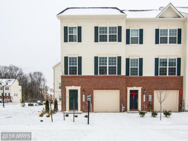 7525 Ivybrook Lane, Glen Burnie, MD 21060 (#AA10138047) :: Maryland Residential Team