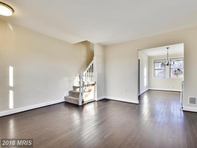 227 Old Riverside Road, Baltimore, MD 21225 (#AA10138667) :: CR of Maryland