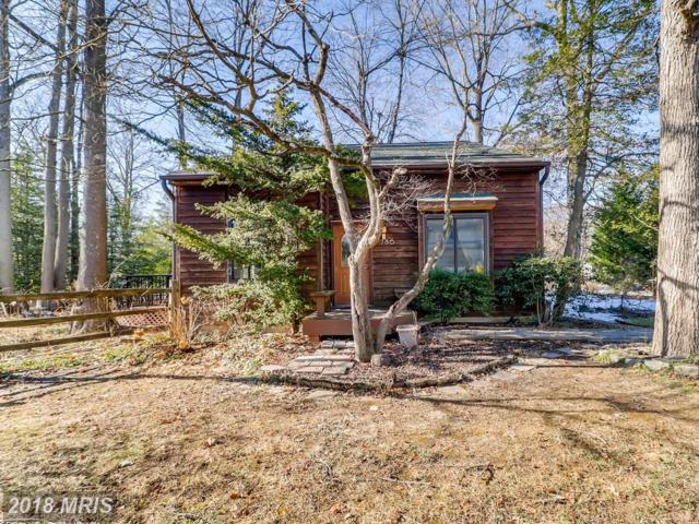 319 Raussell Place, Severna Park, MD 21146 (#AA10138711) :: CR of Maryland