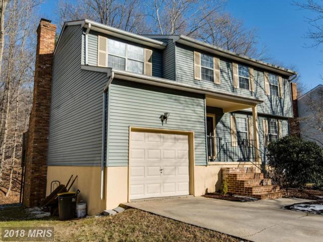 538 Norton Lane, Arnold, MD 21012 (#AA10138935) :: The Riffle Group of Keller Williams Select Realtors