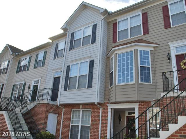 8 Harbour Heights Drive, Annapolis, MD 21401 (#AA10142939) :: Advance Realty Bel Air, Inc