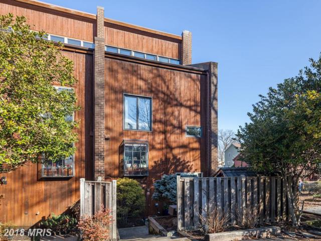 2 Klakring Court, Annapolis, MD 21403 (#AA10143473) :: The Gus Anthony Team
