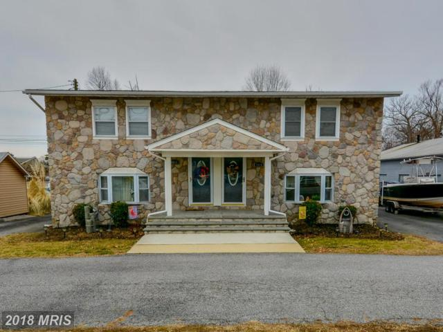 8014 Fort Smallwood Road, Baltimore, MD 21226 (#AA10147844) :: The Gus Anthony Team
