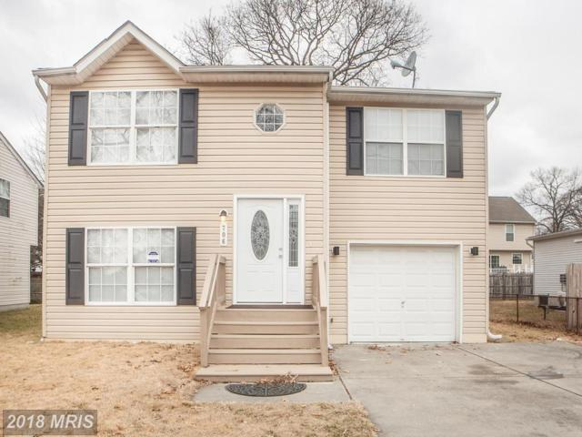 706 209TH Street, Pasadena, MD 21122 (#AA10150570) :: The Gus Anthony Team