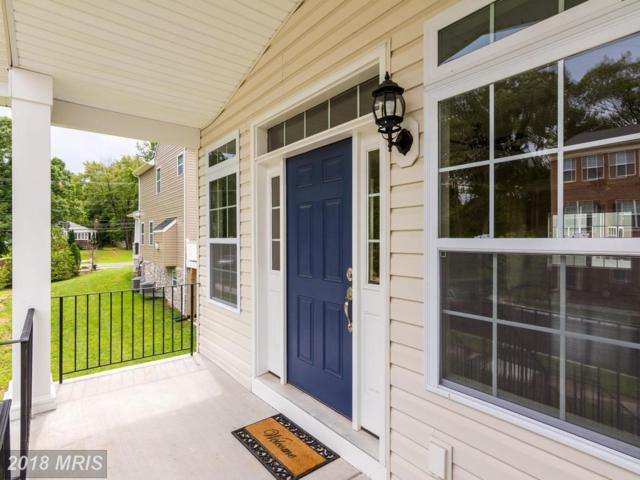 939 Marzoff, Deale, MD 20751 (#AA10153162) :: Keller Williams Pat Hiban Real Estate Group