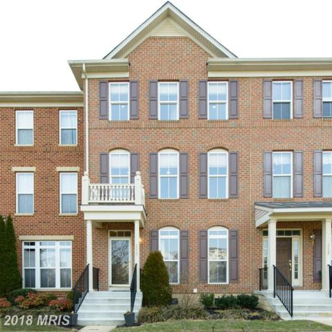1022 Verdigris Way, Odenton, MD 21113 (#AA10154414) :: The Gus Anthony Team