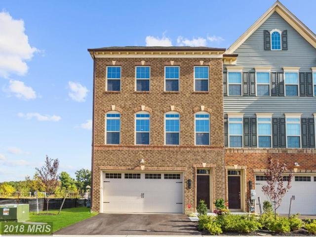 2914 Middleham Court, Hanover, MD 21076 (#AA10155041) :: The Gus Anthony Team