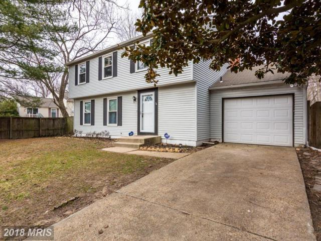 7914 Myers Drive, Glen Burnie, MD 21061 (#AA10155139) :: The Gus Anthony Team