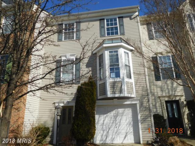 639 Baystone Court, Annapolis, MD 21409 (#AA10158637) :: The Riffle Group of Keller Williams Select Realtors