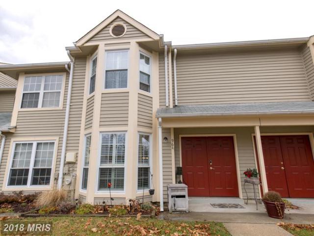 964 Breakwater Drive, Annapolis, MD 21403 (#AA10158721) :: The Riffle Group of Keller Williams Select Realtors