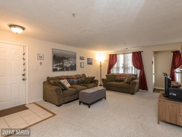 692 Winding Stream Way 101-13, Odenton, MD 21113 (#AA10159466) :: The Gus Anthony Team