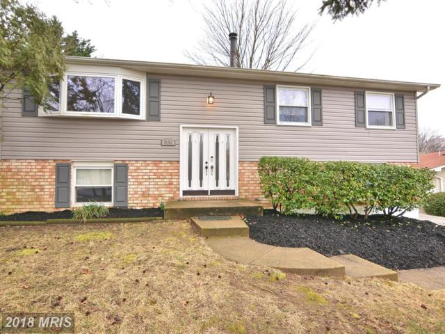 851 Wilson Road, Arnold, MD 21012 (#AA10159646) :: The Dwell Well Group